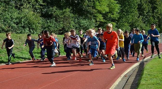 23.09.14 - Sportfest