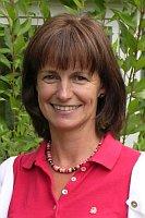 Beratungslehrerin am AvH ist Frau Sommerfeld