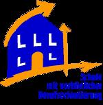 Logo Schule mit vorbildlicher Berufsorientierung