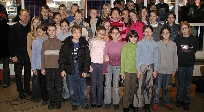 Wir-tun-Was-Wettbewerb 2002